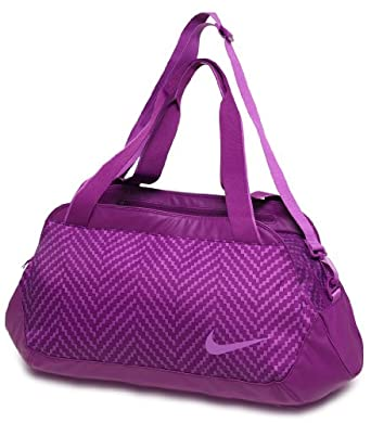 Elegant Nike Accessories Online Sale  Nike Brasilia Sports Bag Women  Dark