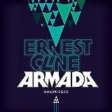 Armada (Unabridged)