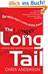 The Long Tail: How Endless Choice is...