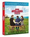 Ocho Apellidos Vascos - Edici�n Espec...