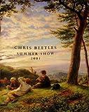 Chris Beetles Summer Show (1871136717) by Wootton, David