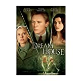 Dream House ~ Daniel Craig