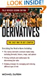 All About Derivatives Second Edition...
