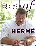 Best of Pierre Hermé