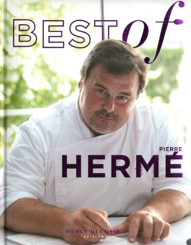 best-of-pierre-herme
