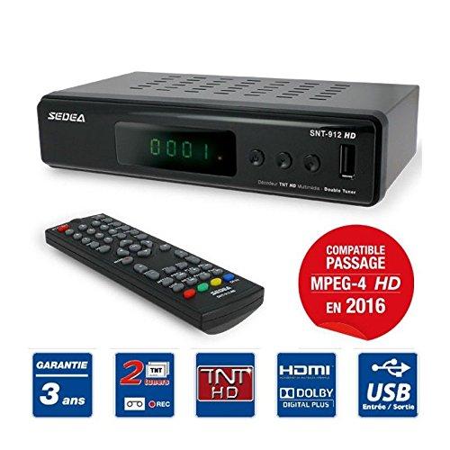 decodeur-tnt-double-tuner-enregistreur-lecteur-multimedia-tele-peritel-hdmi-usb