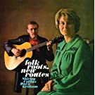 Folk Roots, New Routes [VINYL]