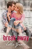 img - for Break Away book / textbook / text book
