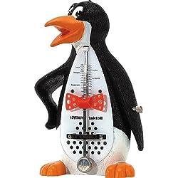 メトロノーム タクテル ペンギン 839011