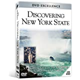 Discovering New York State