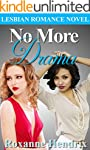No More Drama: Lesbian Romance Novel