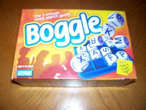 boggle-board-game-1999-edition-by-parker-brothers