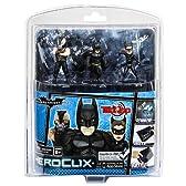 DC HeroClix: The Dark Knight Rises TabApp Pack 海外商品