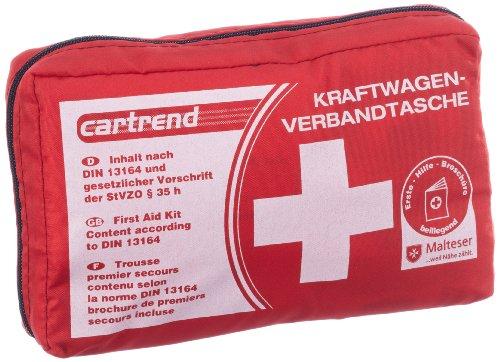 cartrend-7730042-cassetta-pronto-soccorso-con-velcro-a-norma-din-13164-con-norme-di-primo-soccorso-c