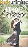 Dear California (Martin Family Book 2)