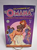 "Images of ""Omaha"" - The Cat Dancer No. 1"