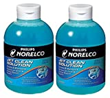 Philips/Norelco HQ200 Jet Clean Solution - 2 Pack