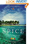 The Spice Necklace: A Food-Lover's Ca...