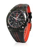 Seiko Reloj de cuarzo Man SNA595P2_WW 41 mm