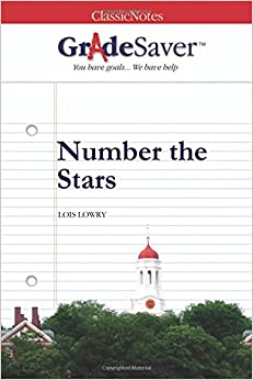 number the stars book essay Download the app and start listening to number the stars today - free with a 30  day  book over and over since it was published, but i've never written a review.