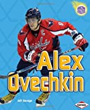 Amazing Athletes:Alex Ovechkin(Age 7-11)