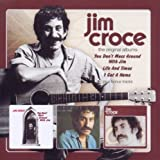 The Original Albums Plus Bonus Tracks Jim Croce