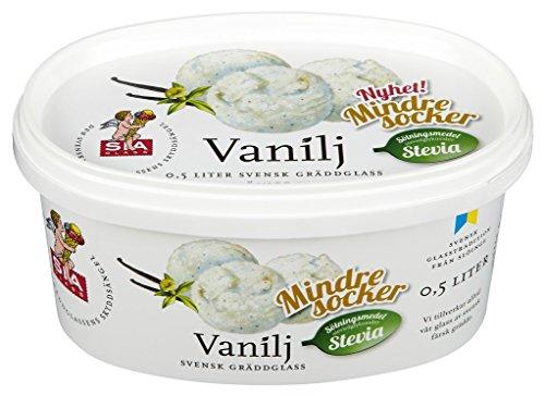 sia-glass-vanilj-vanilleeis-mit-stevia-tk-500ml
