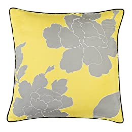 Product Image DwellStudio™ for Target® Peony Decorative Pillow