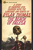 Beach of Falesa (0812862058) by Dylan Thomas