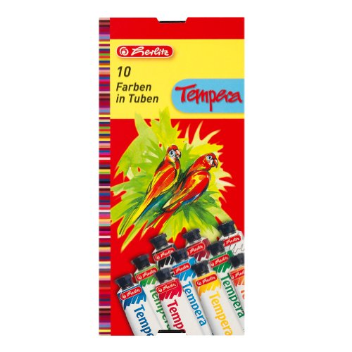 herlitz-8643058-temperafarben-10-tuben-je-16ml