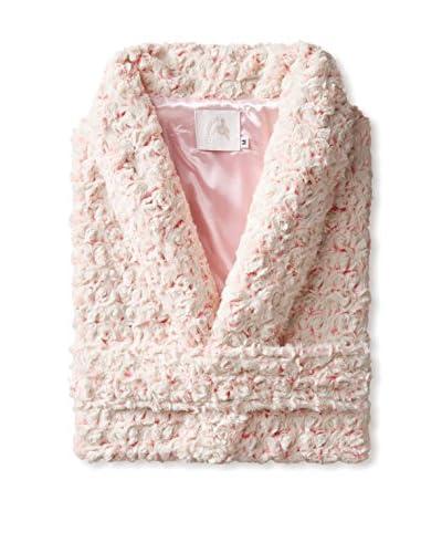 Tourance Rosebud Robe