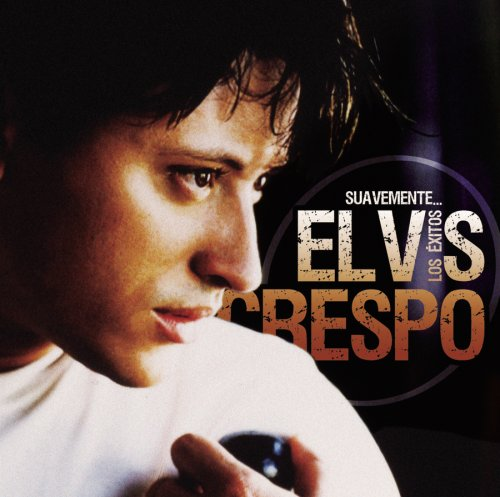 Elvis Crespo - Suavemente Los Exitos - Zortam Music