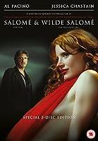 Salom�/Wilde Salom�