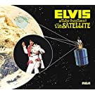 Elvis Presley - Aloha From Hawaii Via Satellite (Legacy Edition) +Bonus (2CDS+BOOKLET) [Japan LTD CD] SICP-3804