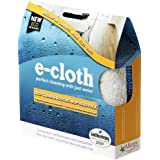 E-cloth replacement Mop Headsby E-cloth