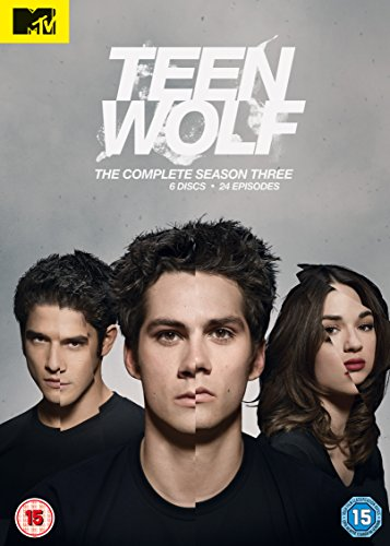 teen-wolf-season-3-dvd-2016-uk-import-sprache-englisch