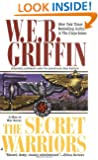 The Secret Warriors (Men at War, 2)