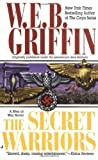 The Secret Warriors (Men at War, 2)