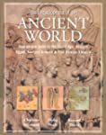 The Encyclopedia of the Ancient World