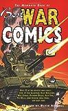 The Mammoth Book of Best War Comics (Mammoth Books)
