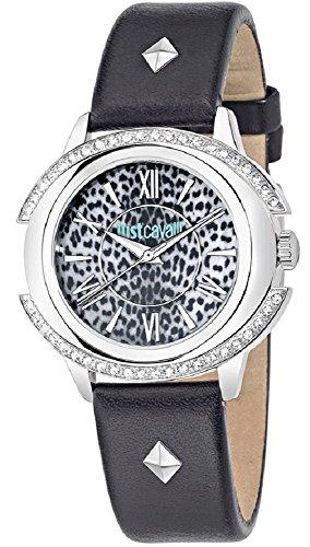 Orologio donna Just Cavalli Watches DECOR R7251216505