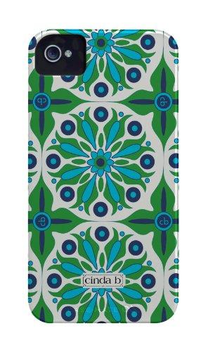 case-mate-cmimmci4003014-verde-bonita-cinda-b-barely-there-designer-cases-carcasa-para-apple-iphone-