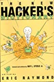 The New Hacker's Dictionary (0262680696) by Steele, Guy L.
