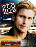 Denis Leary - The Ultimate Collection