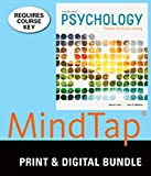 img - for Bundle: Psychology: Modules for Active Learning, 13th + MindTap Psychology, 1 term (6 months) Printed Access Card book / textbook / text book