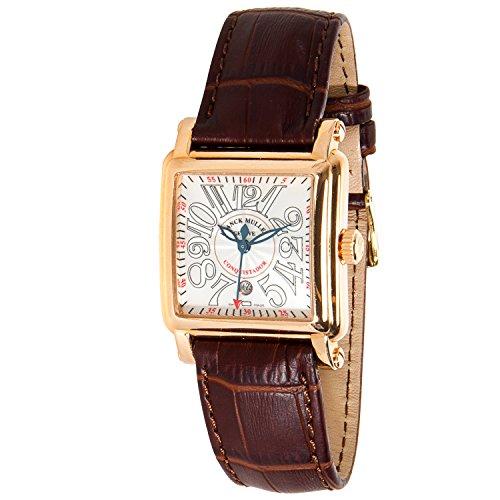 franck-muller-cortez-conquistador-10000-l-ladies-watch-in-18k-rose-gold-certified-pre-owned