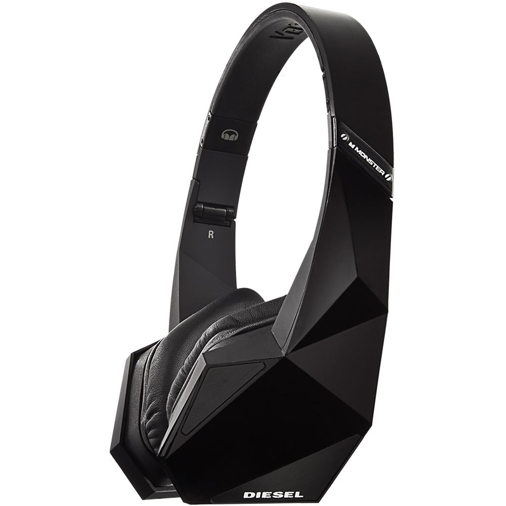 Monster Diesel VEKTR On-Ear Headphones with ControlTalk $146.98