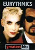 Eurythmics: Greatest Hits [DVD] [2001]