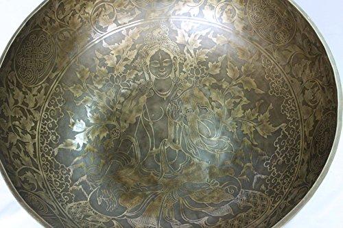 special-tara-carving-52cm-tibetan-7-metal-singing-bowl