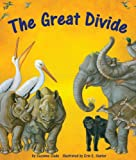 img - for The Great Divide book / textbook / text book